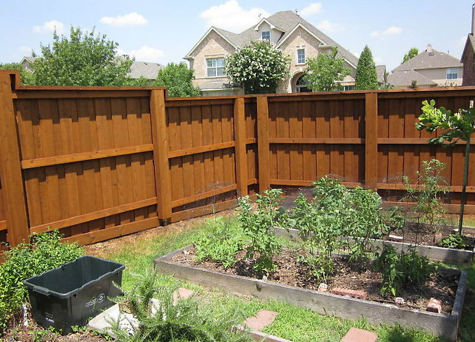 Photo Gallery Fences Amp Gates Dallas Fort Worth Outdoor