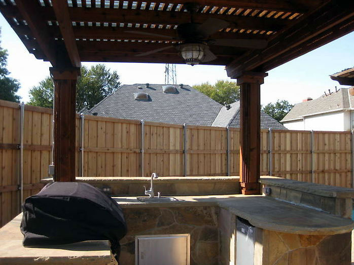outdoor kitchens dallas outdoor kitchen kitchen design